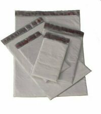 Poly Bubble Mailer Combo Pack For Book Sellers 0 2 4 5 7 Free Ship