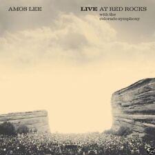 CD de musique live Rock