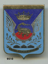 Insigne air , Base aérienne   126
