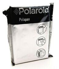 POLAROID POLAPAN FILM T667 ISO 3000 - UK DEALER