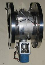 AMAT 8100T Throttle Valve