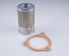 Filter / Hydraulikölfilter passend für Deutz D6206 / 02380014