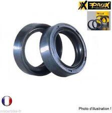 Kit joints Spys Moteur Yamaha TDR125 93-04 2tps