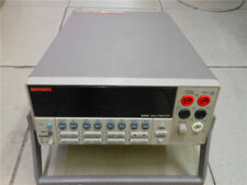 1pc Used Keithley 2000 By Dhl Or Ems 90days Warranty P5260 Yl