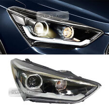 OEM Genuine Front Head Light Lamp RH Assembly for rami.ladl (2)