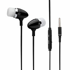 Original KZ Bullet Hi-Fi In-Ear Ohrhörer Bass Sound, Metal Earphone Headphone