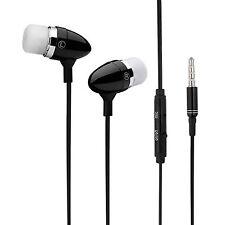 Original KZ Bullet Hi-Fi In-Ear Ohrhörer Bass Sound, Metal Earphone Headphone