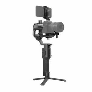 DJI Ronin-SC Handheld Gimbal for CSC Cameras with Side Handle