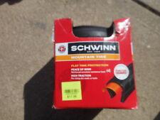 """***** Schwinn Tire Bicycle Bike Mountain 24"""" x 1.95"""" NEW SW75849-2 038675584907"""