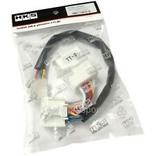 HKS Turbo Timer Harness Fits Aristo Chaser Mark II Supra JZA80 Trueno 4103-RT007