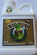 Advanced Nutrients Big Bud Coco 250 mL