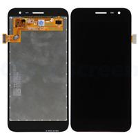 Samsung Galaxy J2 Core 2018 J260F J260G J260M T TFT LCD Screen Digitizer Black