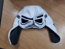 Strom tropper Star wars childs hat from Gap