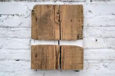 Barnwood wall art Reclaimed wood wall art Wood art sculpture Reclaimed wood art