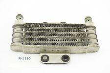 Hyosung GT 125 KM4MF52C - Kühler Ölkühler