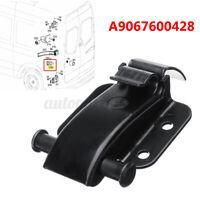 Rear Door Check Strap Bracket Locator For Mercedes Sprinter VW Crafter