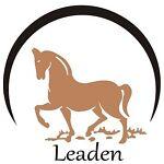 Leaden wear