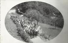 FOTOGRAFIA ORIGINALE _VAL LEMINA_TALUCCO 1934 _MONTI PINEROLO