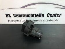 Original Mercedes W211 W203 W209 Sekundärluftpumpe A0001403785 Luftpumpe Pumpe