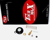 Yamaha WR 450 WR450 450F WR450F CarburetorAir Cut Valve Kit ACV
