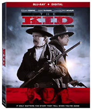 KID / (AC3 DTS WS)-Kid [Edizione: Stati Uniti] - (United Sta (US IMPORT) DVD NEW