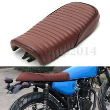 Honda CL175 1972-1973 Brand New seat cover HIGH QUALITY A62