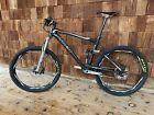 Trek Fuel EX 9.0 Evo Full Suspension Mountain bike