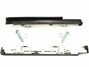 For 2000-2004 Nissan Xterra Timing Guide Rail Right 47258BY 2001 2002 2003