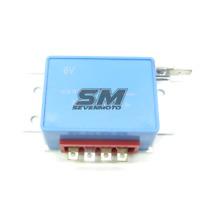 Laderegler 6V Regler Spannungsregler für IFA MZ TS ES 150 250 SIMSON AVO, AWO, T