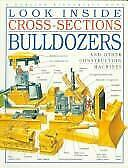 Bulldozers and Other Construction Machines Hardcover