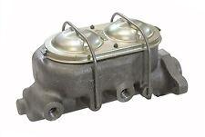 Centric Parts 130.62020 New Master Brake Cylinder