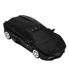 Auto Speed Radar 360° Schutz Detektor Laser Detection Stimme Sicherheit Alert