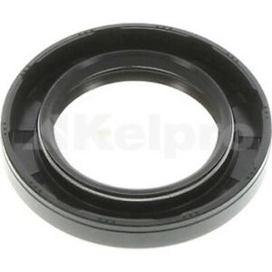 Kelpro Oil Seal 98513 fits Ford Territory 4.0 AWD (SX,SY), 4.0 Turbo AWD (SX,SY)