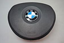 BMW serie 1 3 X1 E81 E84 E87 E90 E91 E92 Airbag Volante M Sport M Tech