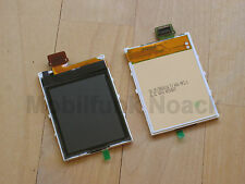 Original Nokia 5200 6070 6080 6131 7360 - 4850863 LCD Display | Bildschirm NEU