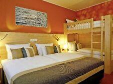 3 Tage Prag AQUA PALACE HOTEL PRAGUE DZ 2x ÜF 9.150 qm Aquapark Eintritt frei !