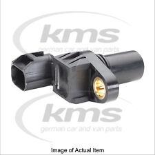 New Genuine HELLA Ignition Pulse Sensor 6PU 009 121-801 Top German Quality