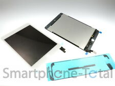 Original iPad mini 4 Display Einheit Touchscreen LCD Display Anzeige weiß