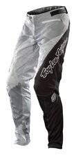 Mallas y pantalones
