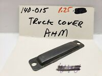 Vintage AHM # 140-015 Truck Cover Model Train Parts Spares