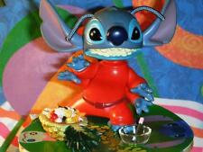 Rement Fruit Salad & Alien Stitch fits Fisher Price Loving Family Dollhouse Doll