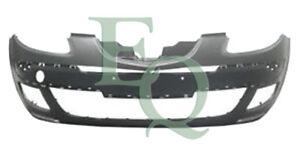 Paraurti anteriore Lancia musa dal 2004 05>06> VERNICIABILE