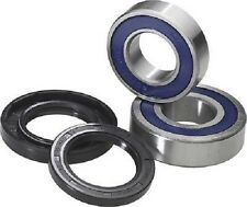 Rear Wheel Bearing & Seal Kit Vintage Honda CT70/110,SL70,XL70/75/80/100,XR75/80