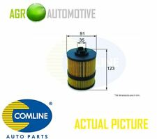 COMLINE ENGINE OIL FILTER OE REPLACEMENT EOF248