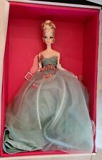 Barbie The Gala's Best Silkstone BFMC Mint NRFB *still in shipper box* FAST SHIP