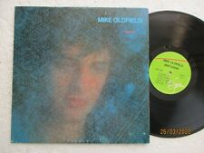 MIKE OLDFIELD - Discovery - Rare & Ltd edition TAIWAN LP