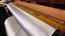 "FIBERGLASS CLOTH SATIN WEAVE CONTOURS & CORNER STITCH TAPE 50"" W X 5 YDS L 3582*"