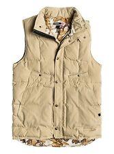 Quiksilver Apollo Mountain Vest (L) TKPH