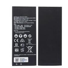 Original HB4342A1RBC for Huawei y5II 2 Ascend 5 Y6 honor 4A SCL-TL00 5A LYO-L21
