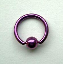 Markenloser Helix Piercing-Ringe für die Nase